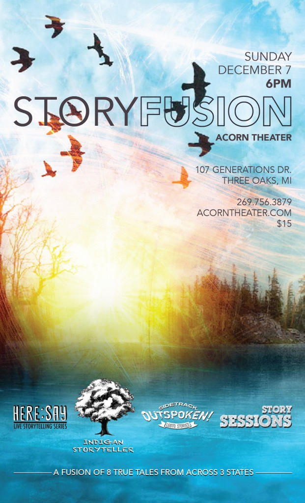 StoryFusion_Dec7
