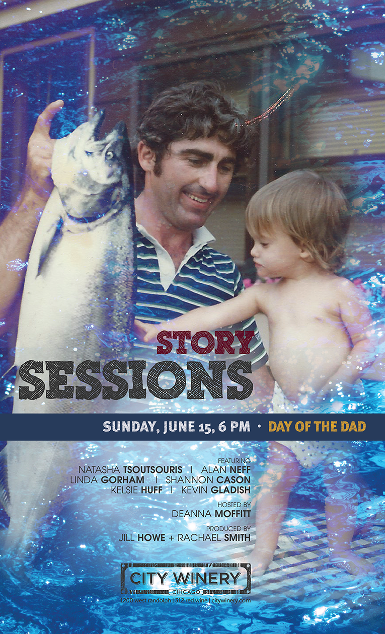 Sessions JUN15_POSTER_lo