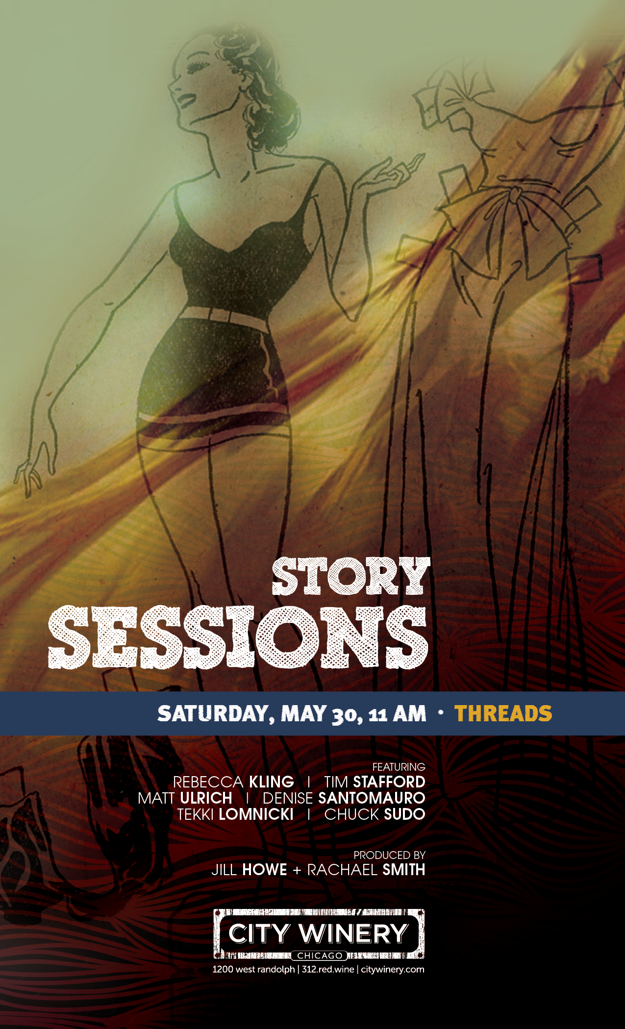 Sessions MAY30_POSTER_final